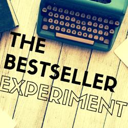 bestsellerxp_logo_250